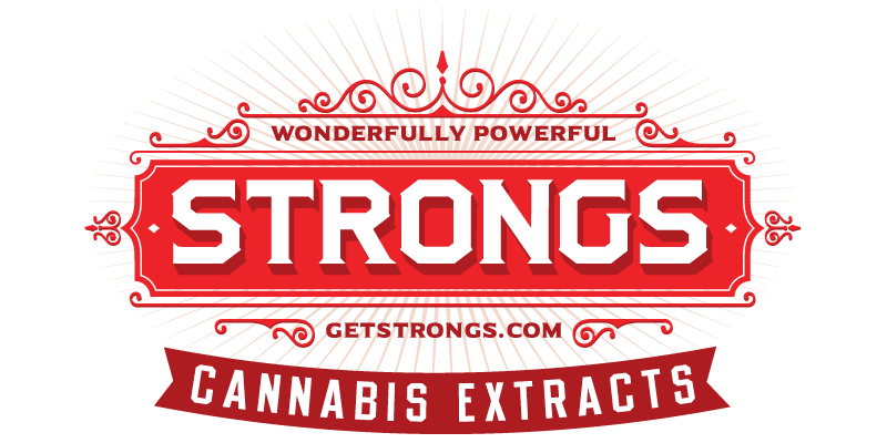 Strongs Extracts